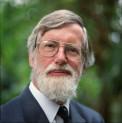 image Prance, Sir Ghillean; Kew, 4-95 a
