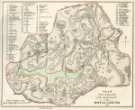 image baikie r_observations on the neilgherries_1834_map 2