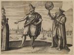 image Copernicus N, IM006245