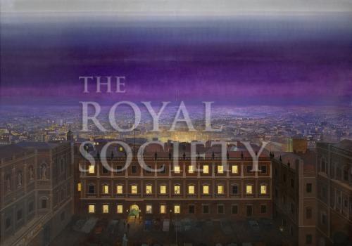 image london at night_rs9730