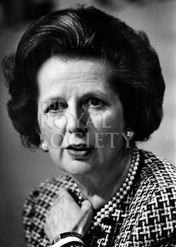 image thatcher, margaret_ london, 5-87