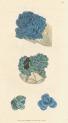 image sowerby j_mineralogy v1_1804_plate 94
