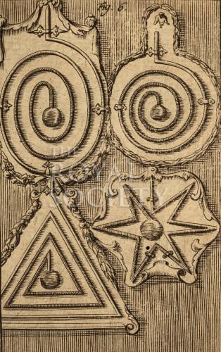 image alence,joachim_d_tractatus_de_barometris_ins_deutsche_vorgetragen_von_d-m-h-c-j-_1688_pl_15