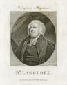 image Langford W, IM002620