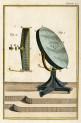 image buffon g_histoire naturelle_nouvelle_1799_v5_plate 11