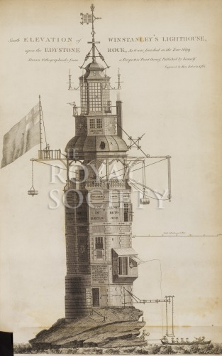 image smeaton, j_narrative of edystone lighthouse_1791_pl5