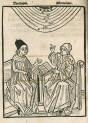 image Aliacus, P_Cocordatia Astronomie cu Thologia_1490_frontis