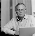 image Dawkins, Richard; Oxford 4-08 c
