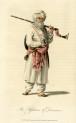 image elphinstone m_caubul_1815_plate 7