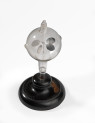 image William Crookes radiometer_4
