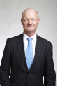 image the_rt_hon_lord_willetts_304