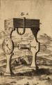 image alence,joachim_d_tractatus_de_barometris_ins_deutsche_vorgetragen_von_d-m-h-c-j-_1688_pl_27