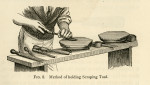 image goodeve t m_the whitworth measuring machine_1877_figure 8