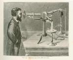 image Lockyer_N_Contributions to Solar Physics_1874_p159