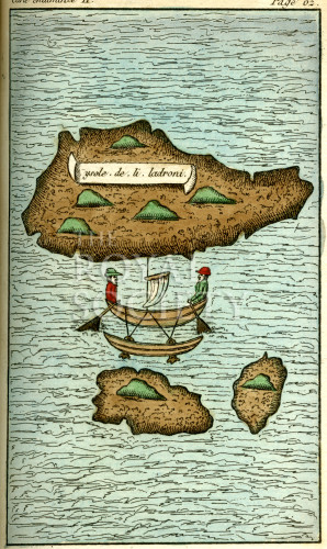 image pigafetta a_premier voyage_1801_plate 3