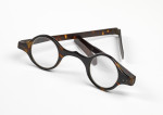 image Joseph Priestley spectacles 5