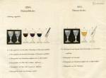 image das laboratorium_v1_1840_figures 75-76