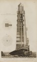 image smeaton, j_narrative of edystone lighthouse_1791_pl6