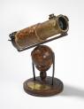 image MO_1_1_1_Newton telescope_11