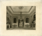 image carlton house ante room 1818