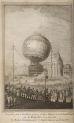 image faujas de saint-ford, m_machine aerostatique_1783_frontispiece