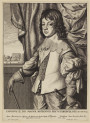 image Charles II, IM006114