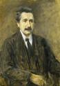image Einstein P0036