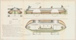image lang o_naval architecture_plate 11