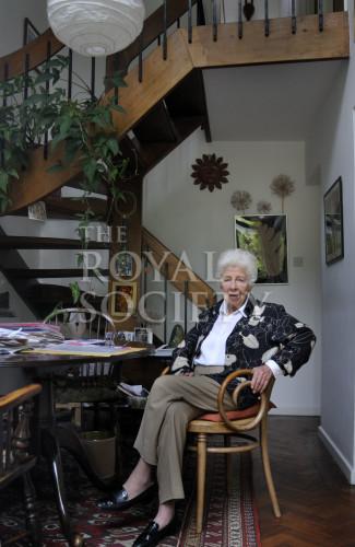 Brigitte Askonas