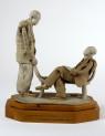 image posnette and blackman sculpture s0037