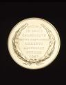image m_170_rumford medal_back