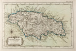 image bellin s_le petit atlas maritime_v1_1764_plate 56