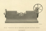 image goodeve t m_the whitworth measuring machine_1877_figure 33