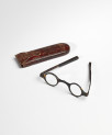 image Joseph Priestley spectacles with case 2