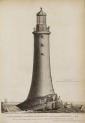 image smeaton, j_narrative of edystone lighthouse_1791_pl8