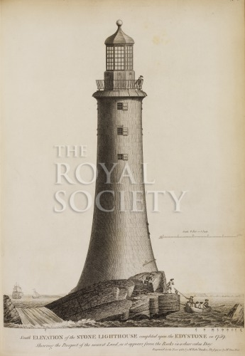 image smeaton, j_narrative of edystone lighthouse_1791_pl8