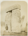 image Stonehenge_5