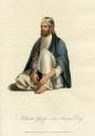 image elphinstone m_caubul_1815_plate 9