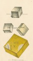 image sowerby j_mineralogy v1_1804_plate 2