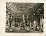 image carlton house crimson drawing room 1816