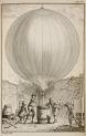 image faujas de saint-ford, m_machine aerostatique_1783_pl3
