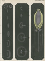 image crookes w_bakerian_1878