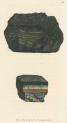 image sowerby j_mineralogy v1_1804_plate 49