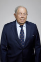 image dr yusuf hamied frs_9674