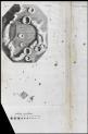 image hooke_micrographia_1665_schem xxxviii