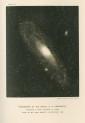 image Ball_R Story of the Heavens_1913_plateXV