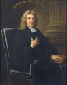 image Flamsteed P0041