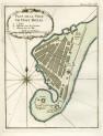 image bellin s_le petit atlas maritime_v1_1764_plate 58