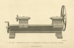image goodeve t m_the whitworth measuring machine_1877_figure 39