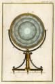 image buffon g_histoire naturelle_nouvelle_1799_v5_plate 14